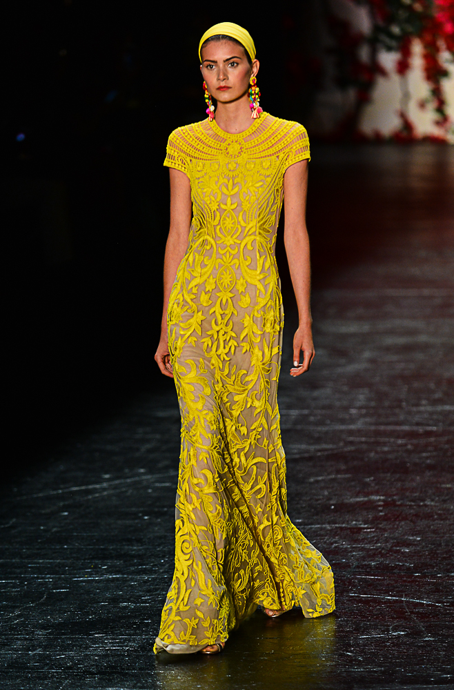 NYFW SS16- Naeem Khan- Adnan Mohamedy- the upcoming  (13)