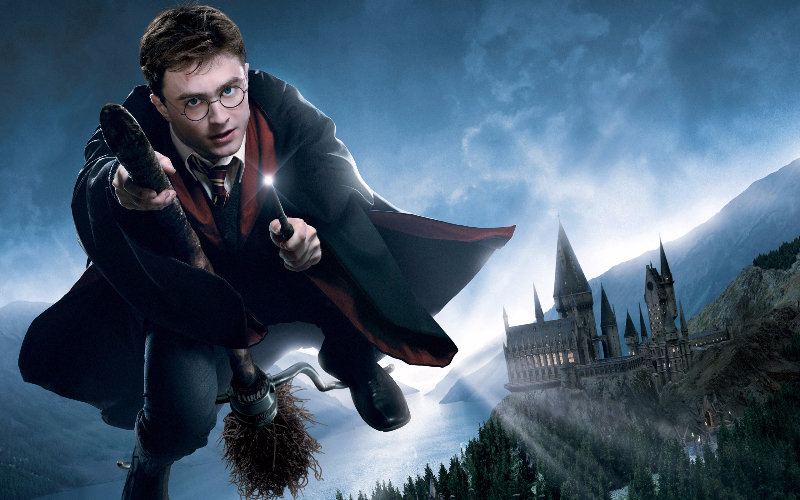 harry-potter-lipstick