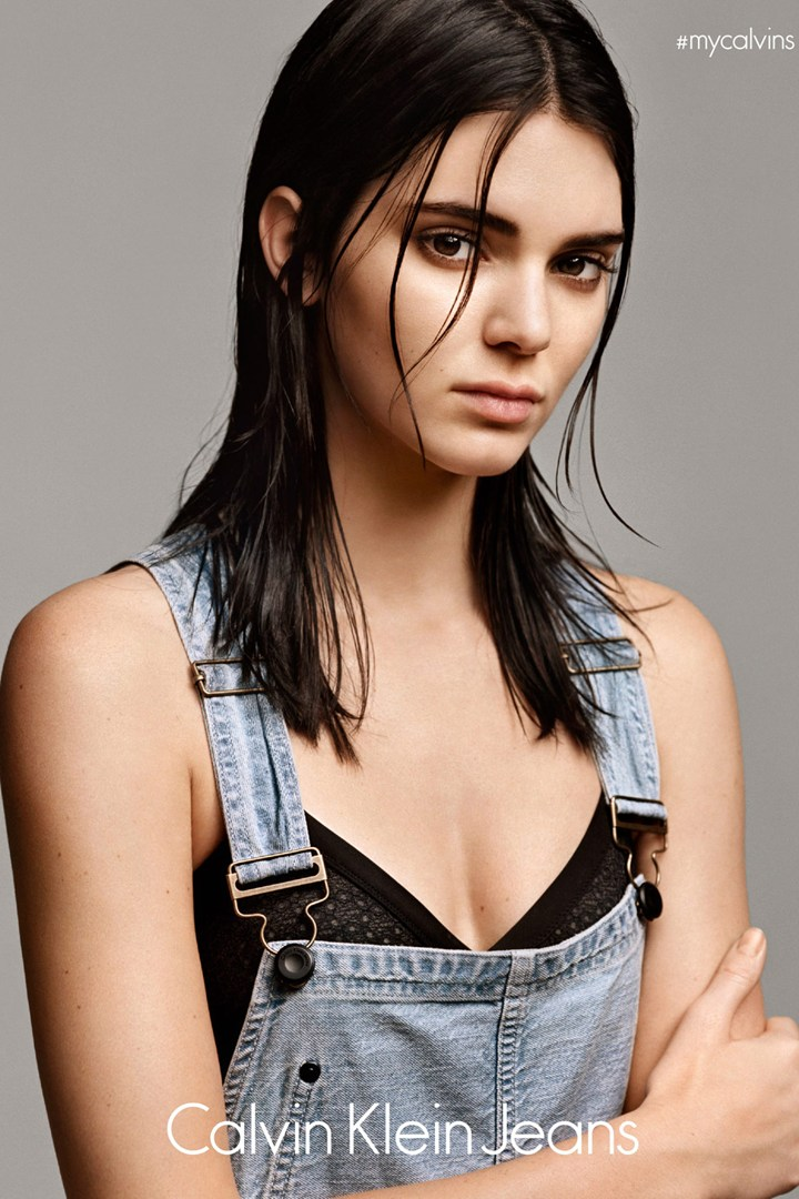 calvin-klein-jeans7-kendall-jenner_alasdair-mclellan_b_720x1080