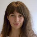Melissa Hoban