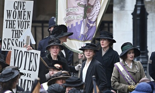 suffragette 2015 muligan still