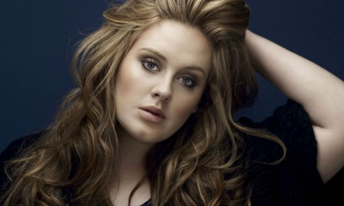 Adele-Album-25-1050x654