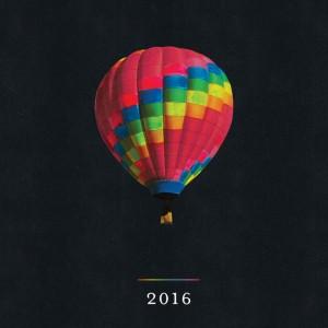 coldplay world tour 2016 balloon