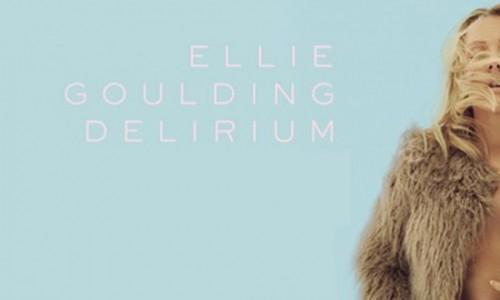 ellie-goulding-delirium