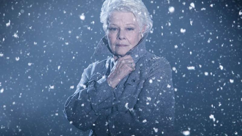 winters-tale-branagh