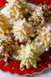 3d-christmas-tree-cookies-23