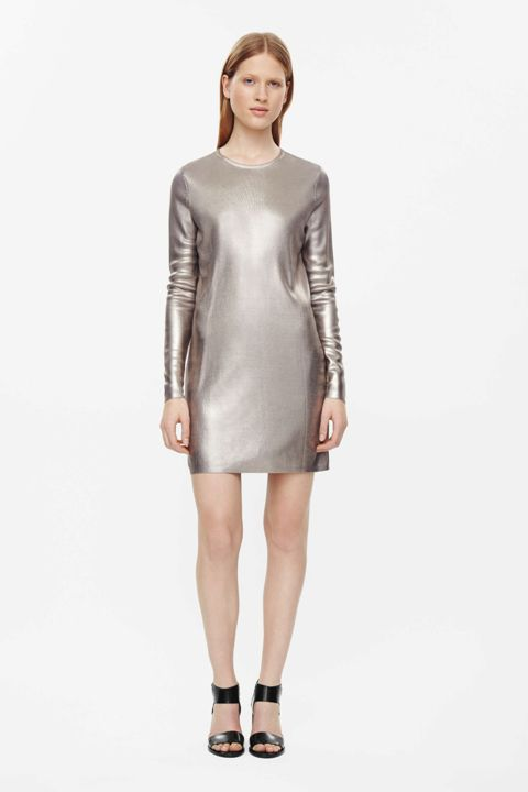 Dress_COS2