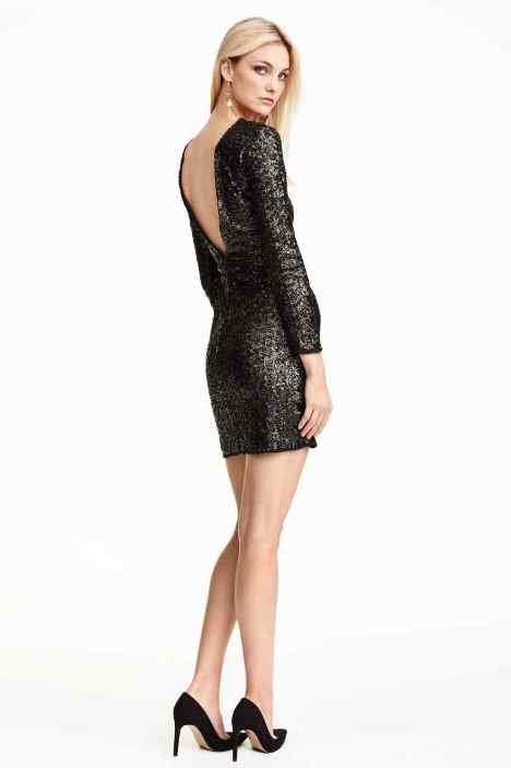 Dress_H&M2