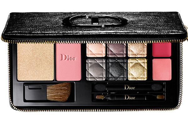 Palette_Dior