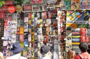 Portobello-Market-Notting-Hill-signs-shop[1]