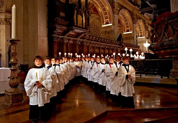 The_St_Paul's_Cathedral_Choir_Choristers_12131059
