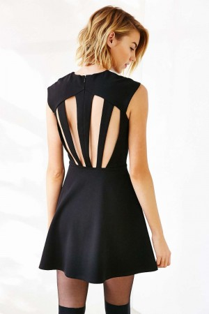 Urban Outfitters LBD