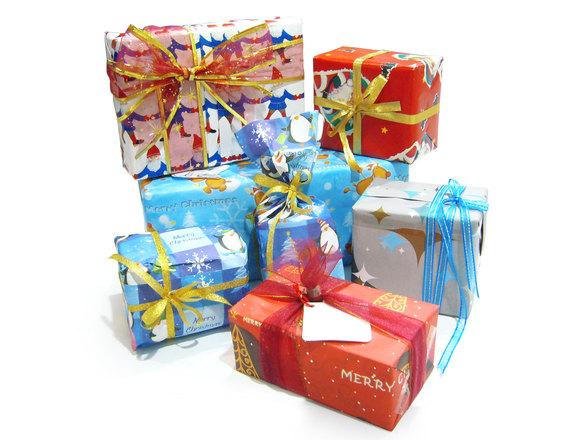 christmas-present-1443601