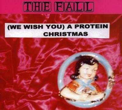 proteinchristmas