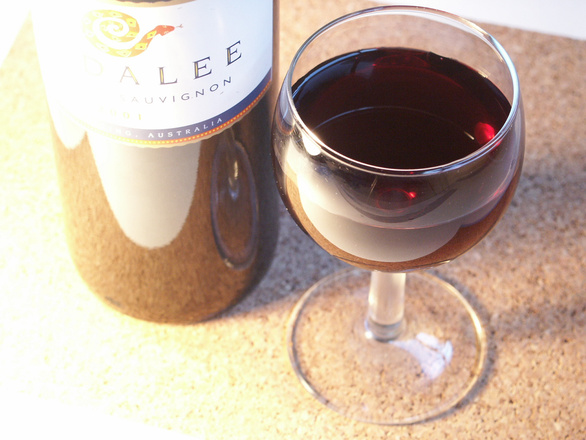 wine-1253389