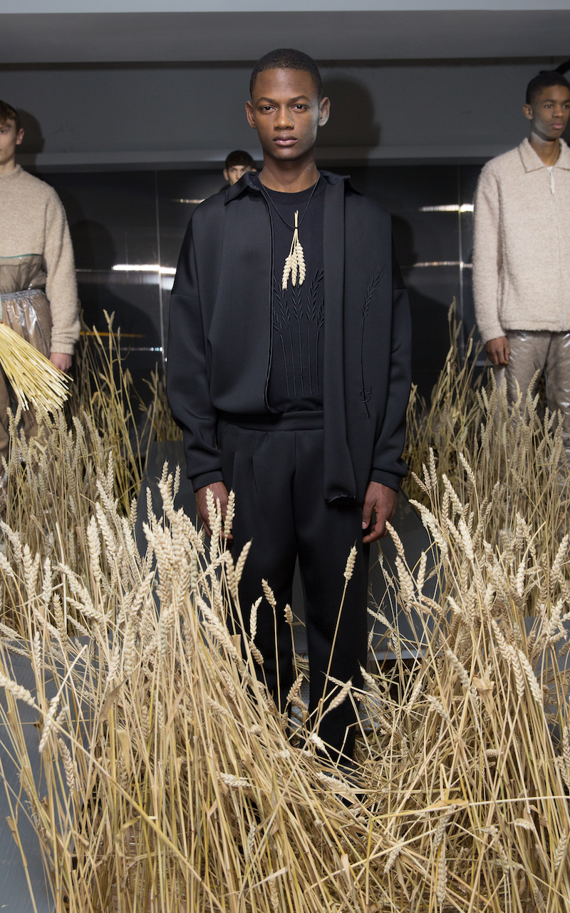 LCM AW16 - Cottweiler - Sanjeewa Dias - The Upcoming - 6
