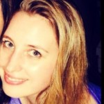 Alexandra Newson