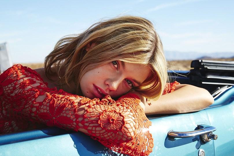 H&M-loves-Coachella-sized_810x540