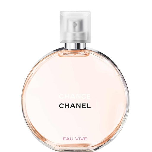 Perfume 5
