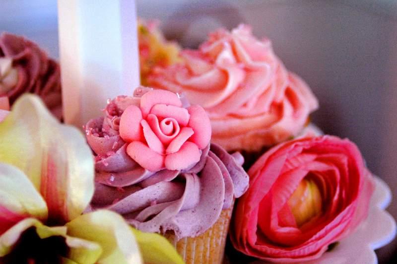 Rose_cake3_-_lg