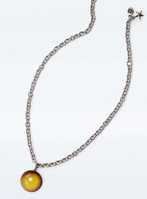 choker urban outfitters2