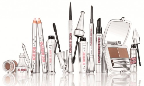 Benefit-brow-collectionE