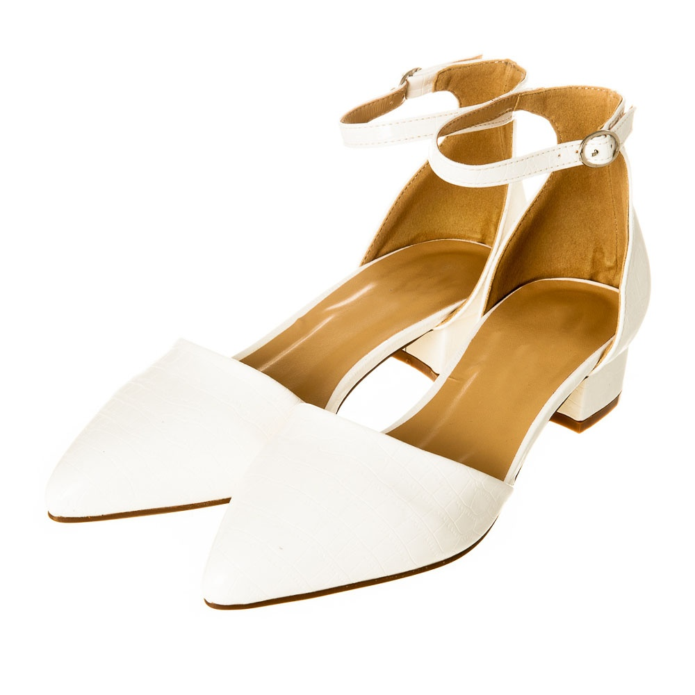 low-block-heel-pointed-toe-ankle-strap-shoe-p3312-65864_image