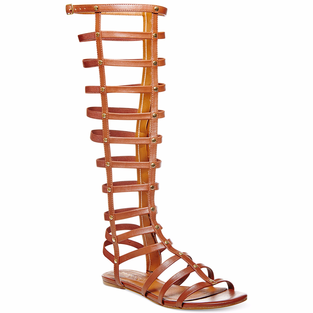 madden-girl-brown-amily-tall-shaft-gladiator-sandals-product-1-20988209-1-905738456-normal