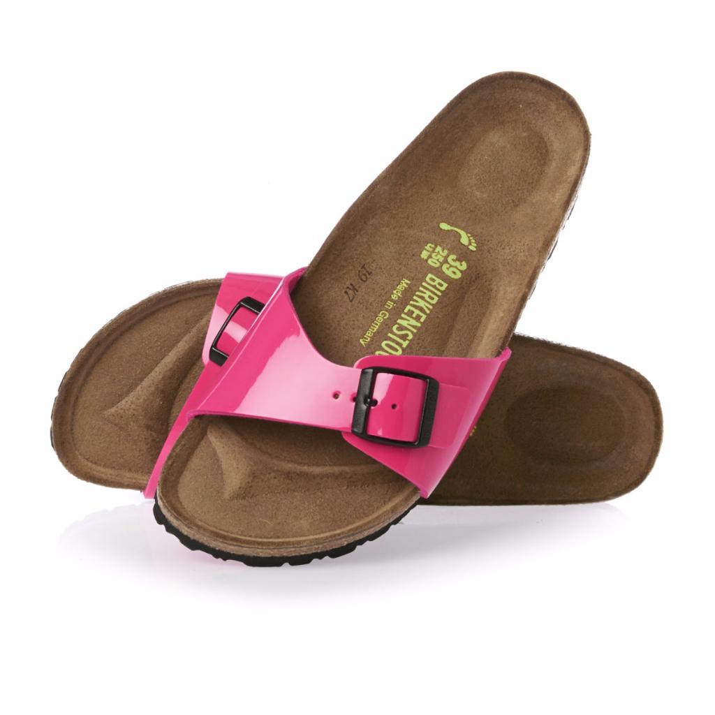 sandales-birkenstock-sandales-madrid-birkenstock-rose-patent