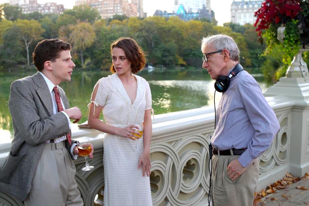 woody-allen-cafe-society-2
