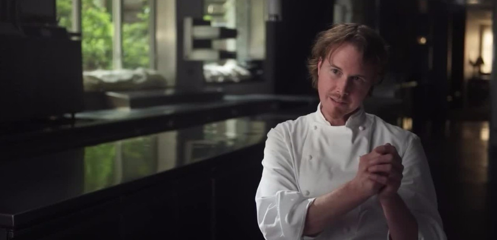 Grant-Achatz-Chefs-Table-2