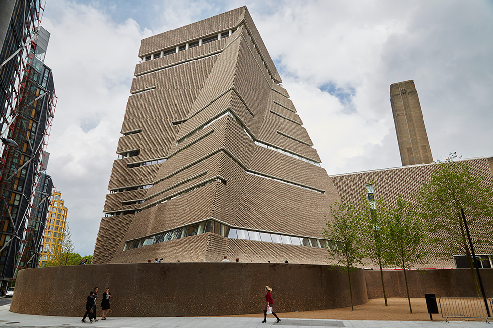 NewTateModern-TheUpcoming-Photo-by-Matthew-Pull_1