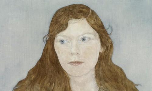 clara-drummond-bp-portrait-award-larger-1024x768