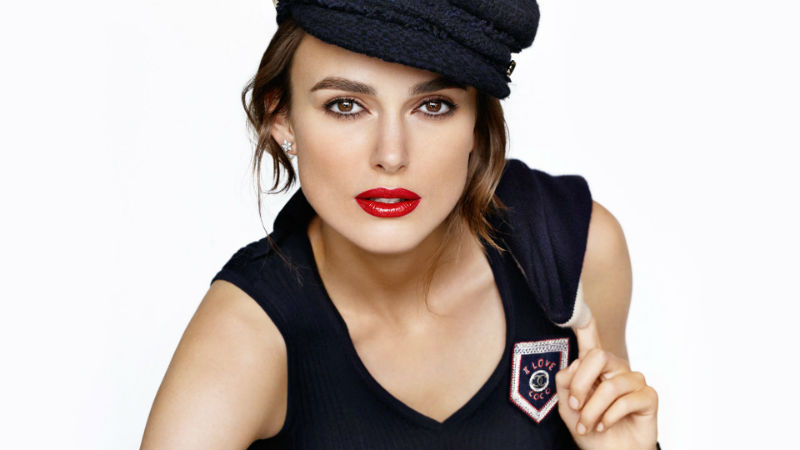 image 1 beauty campaigns