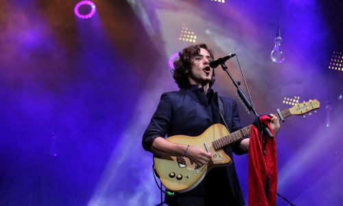 Jack Savoretti at Somerset House - Emma Dean - The Upcoming - 4