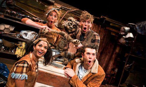 stig-of-the-dump-arts-theatre-london