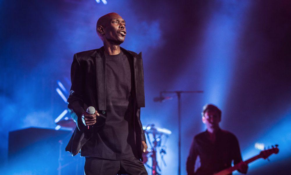 concert faithless 2016