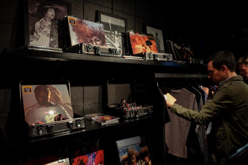 Pretty Green x Jimi Hendrix - Krisztian Pinter-09