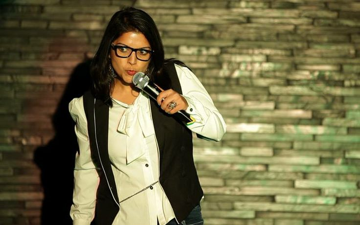 aditi mittal things they wouldnt let me say