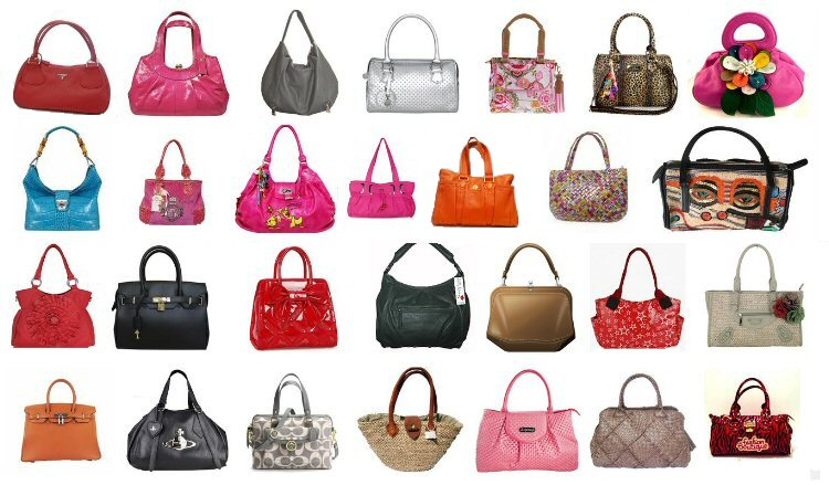 2a5b3aa32c6 Top 10 high street handbags to buy now – The Upcoming