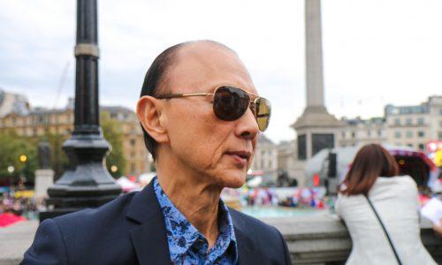 jimmy-choo-interview-the-upcoming-filippo-lastorina-2