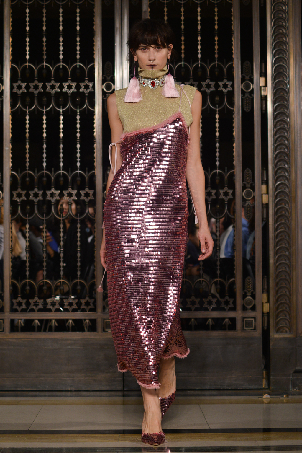 lfw-ss17-angel-chen-krish-nagari-the-upcoming-2