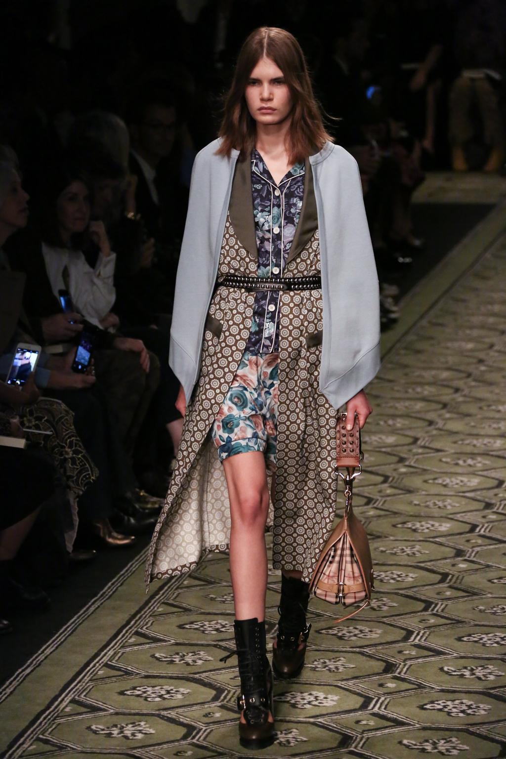 lfw-ss17-burberry-erol-birsen-the-upcoming-38