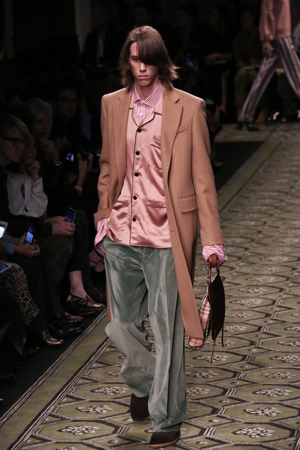 lfw-ss17-burberry-erol-birsen-the-upcoming-42