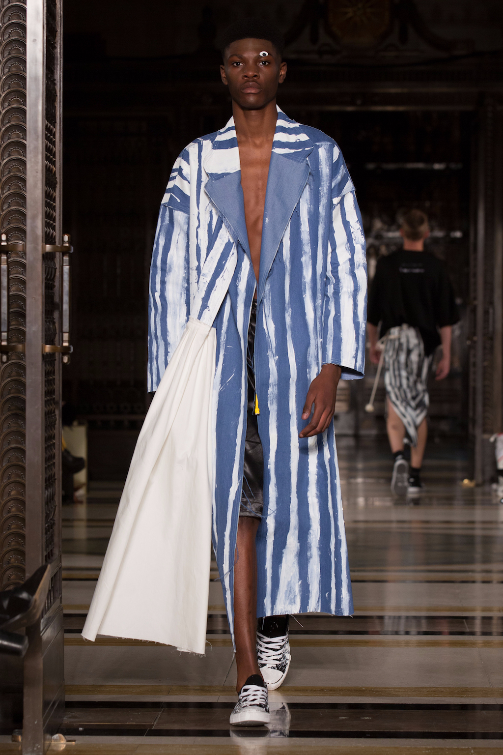 lfw-ss17-dumpty-the-upcoming-12