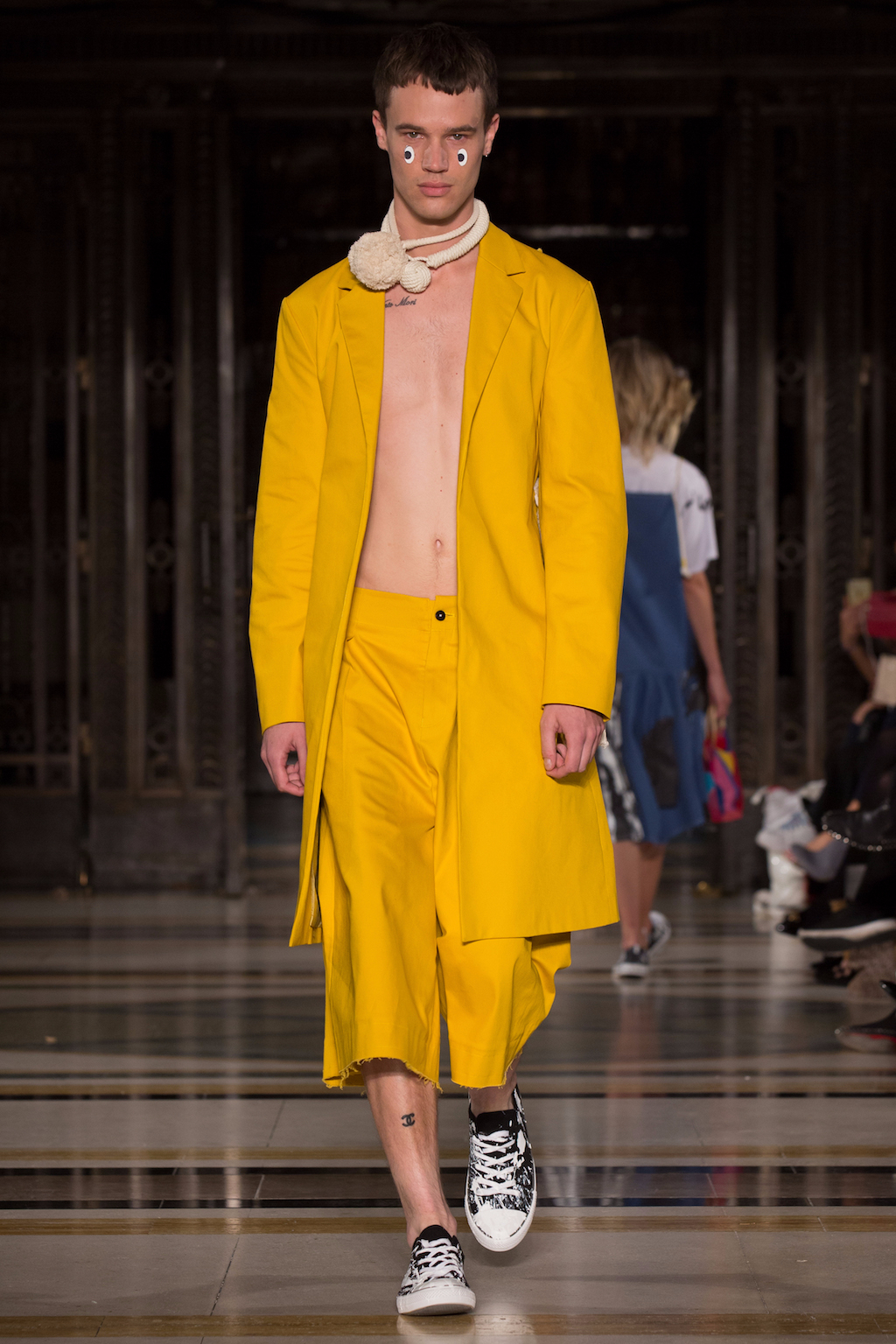 lfw-ss17-dumpty-the-upcoming-16