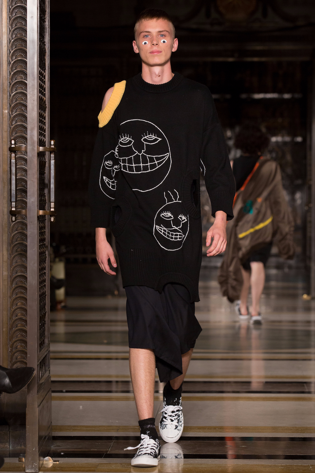 lfw-ss17-dumpty-the-upcoming-26