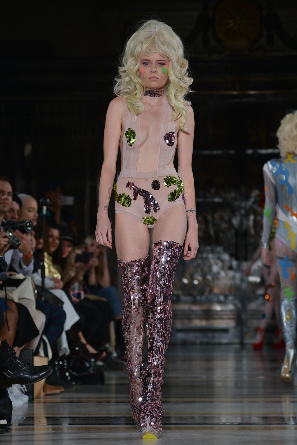 lfw-ss17-pam-hogg-krish-nagari-the-upcoming-18