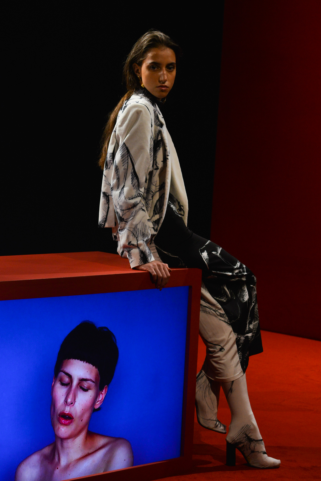lfw-ss17-paula-knorr-krish-nagari-the-upcoming-7