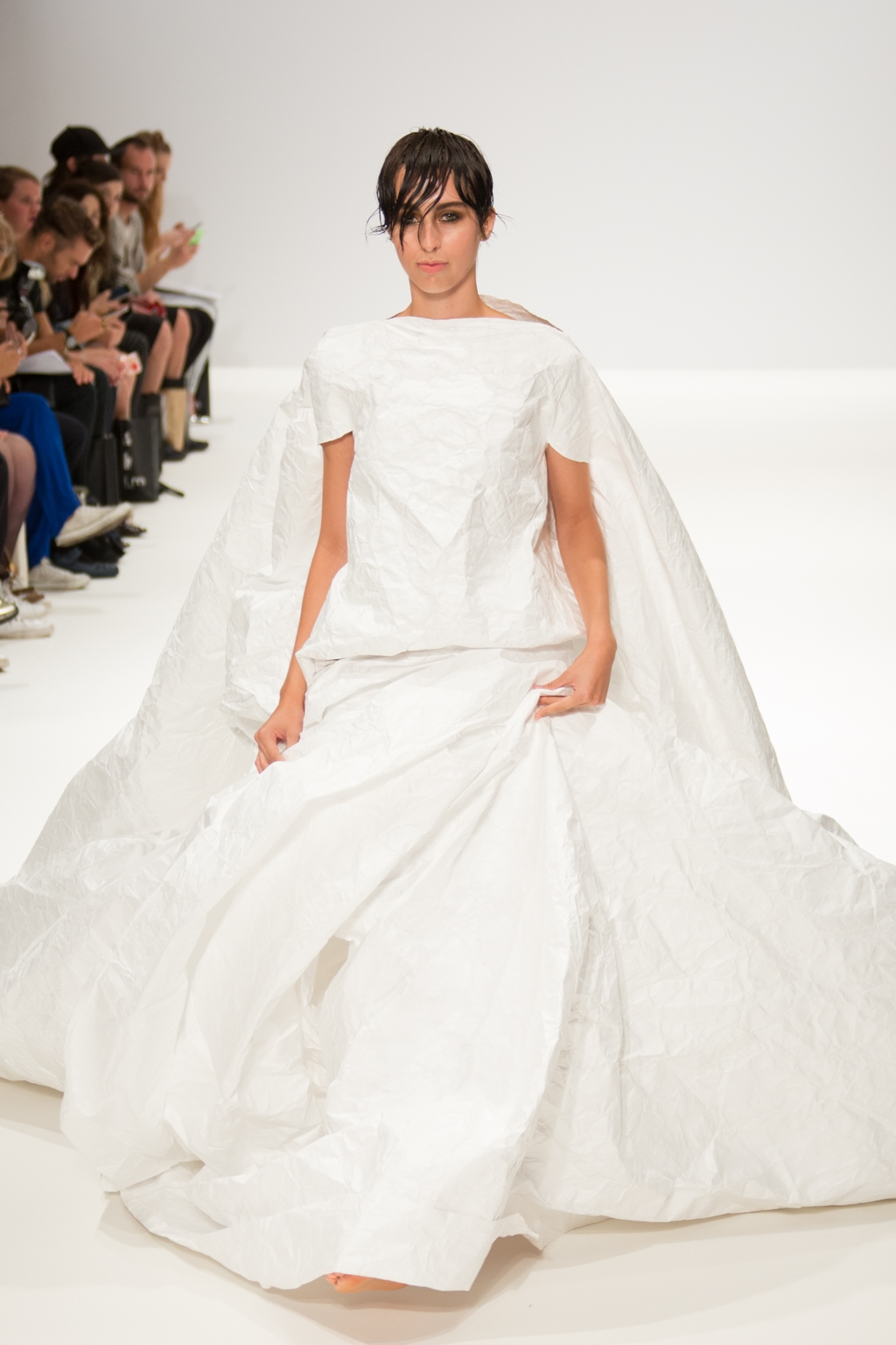 lfw-ss17-swedish-school-of-textiles-erol-birsen-the-upcoming-1-1